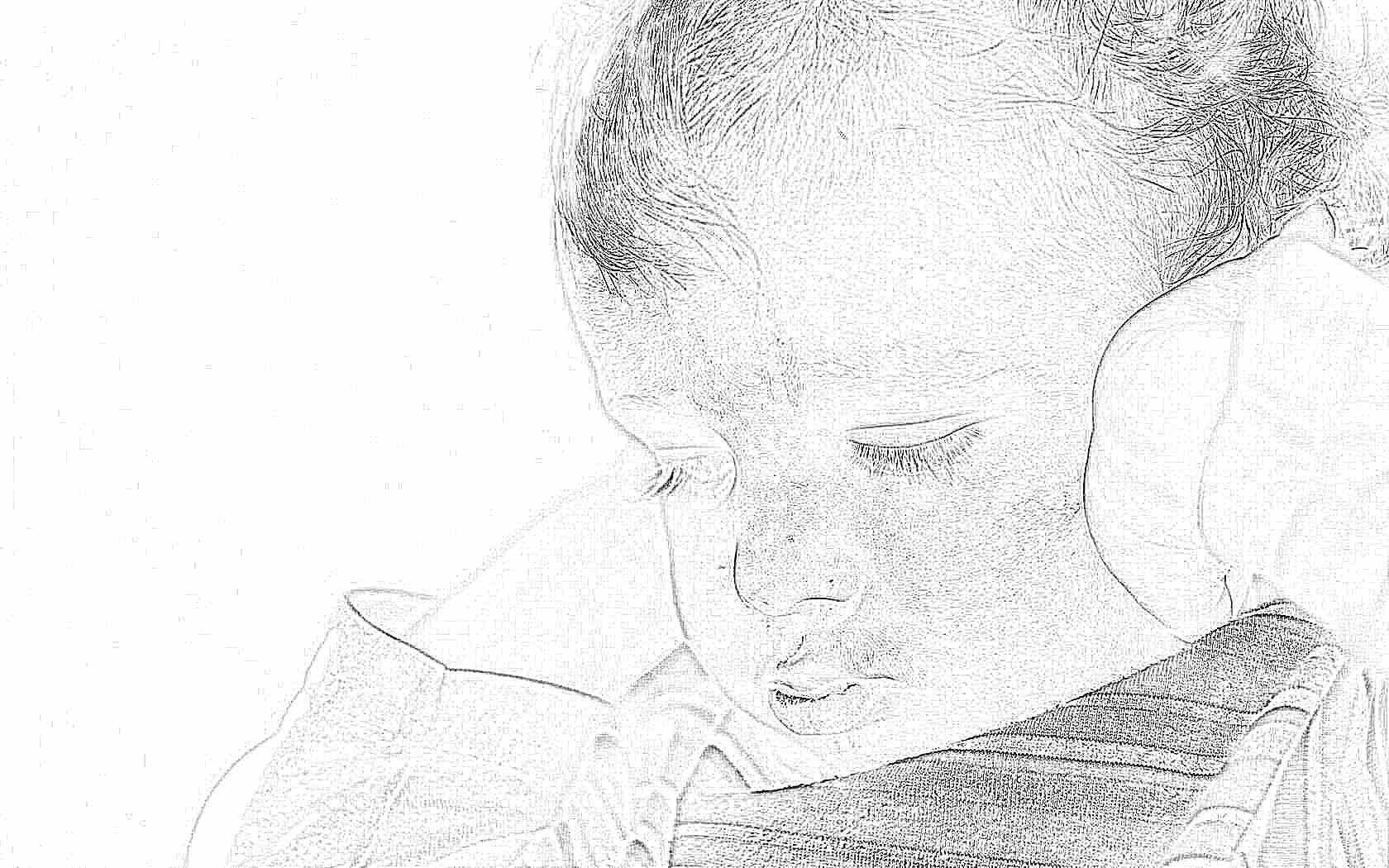 Как правильно делать водочный компресс на ухо ребенку