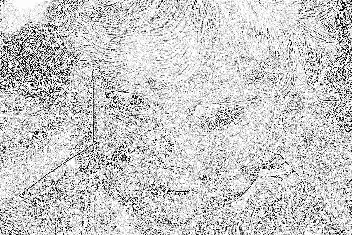 У ребенка стреляют уши что делать в домашних условиях 2