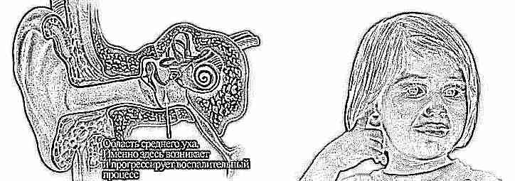 Подушка для беременных с комфорелью farla care u150 51
