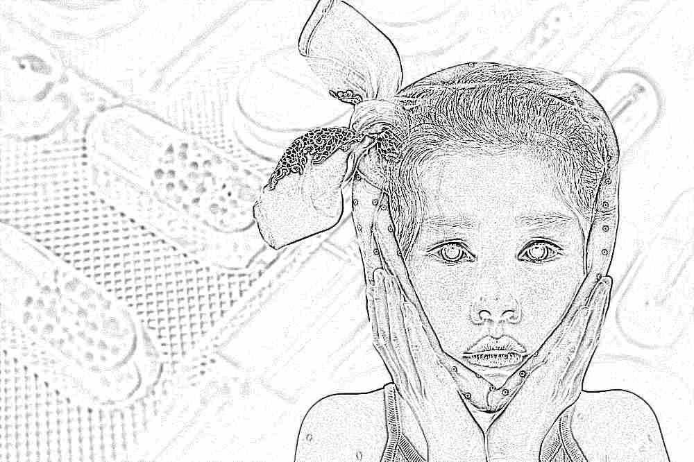 Что делать и чем лечить, если у ребенка стреляет ухо