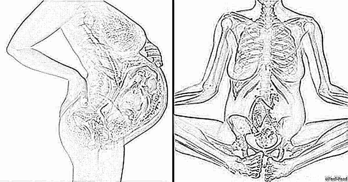 Боль в суставах и костях при беременности сыпь в изгибах суставов