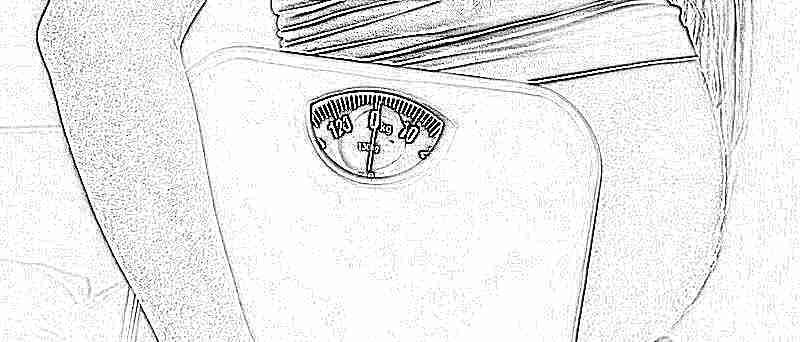 От чего повышается сахар у беременных 88