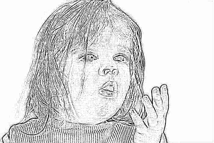получение лицензии сильный кашель у ребенка не проходит думали, что