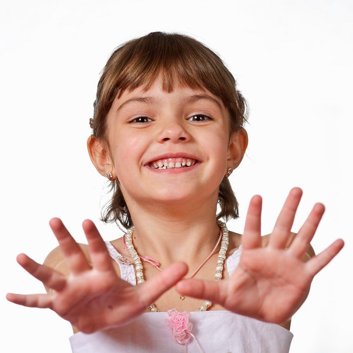 Сыпь на ладонях и ступнях у ребенка: причины, способы лечения. Как отличит сыпь на ладонях и ступнях у ребенка при ветрянке, энтеровирусе, коксаки, кори?
