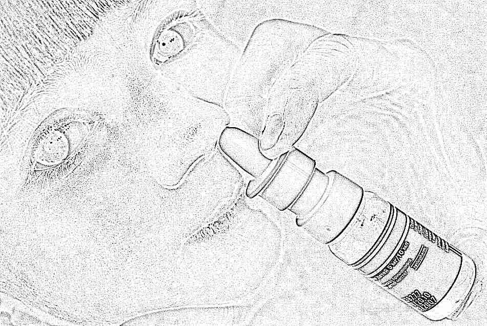Полиоксидоний 6 мг инструкция по применению уколы.