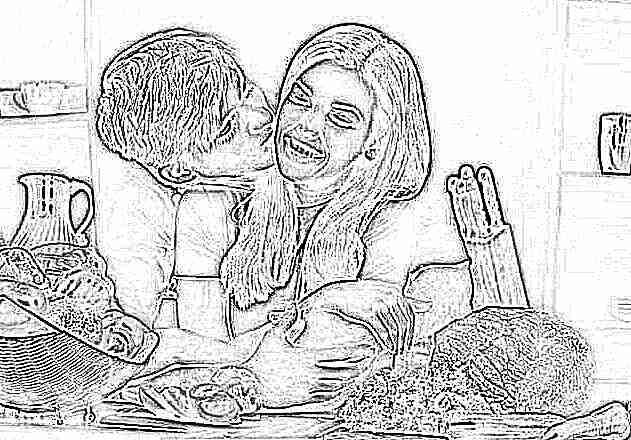 Какие витамины для мужчин перед зачатием нужно принимать: названия, отзывы