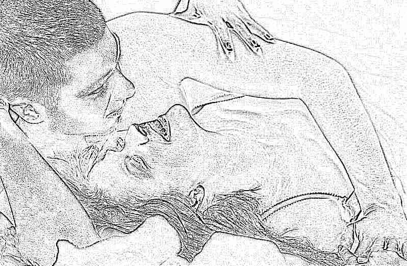 Как доставить удовольствие женщине своими руками