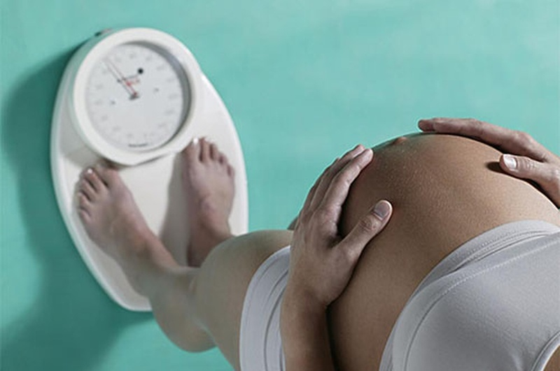 Питание беременных на 13 недели 88