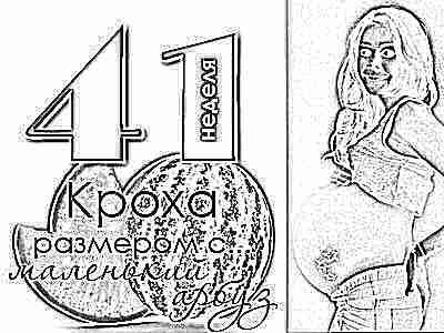 Секс с будущей мамой фото