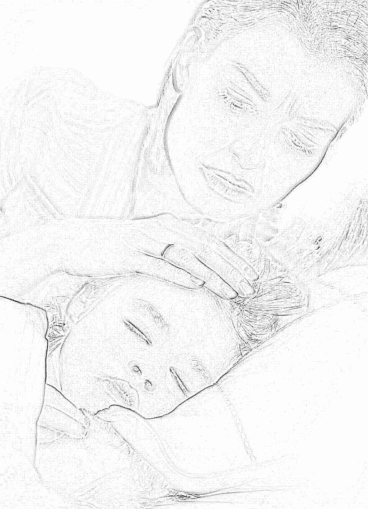 Как начинается ротавирусная инфекция у детей