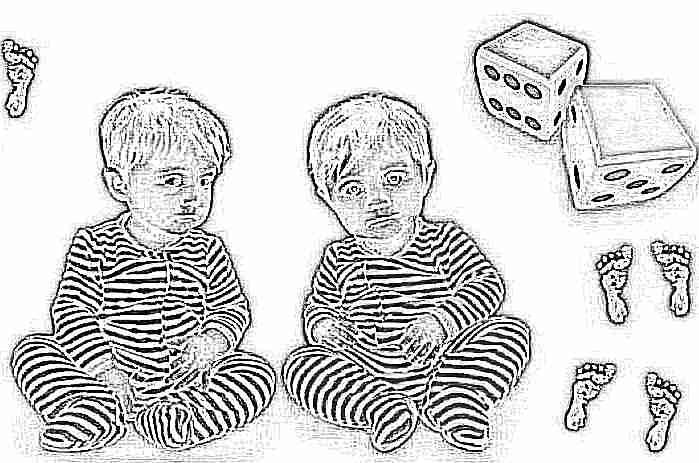 Можно ли выбрать пол ребенка при ЭКО