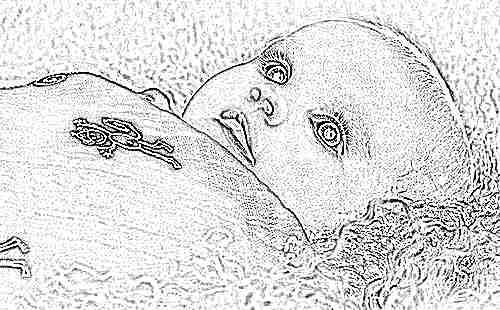 Пеленание новорожденного: плюсы и минусы — виды пеленания ребенка