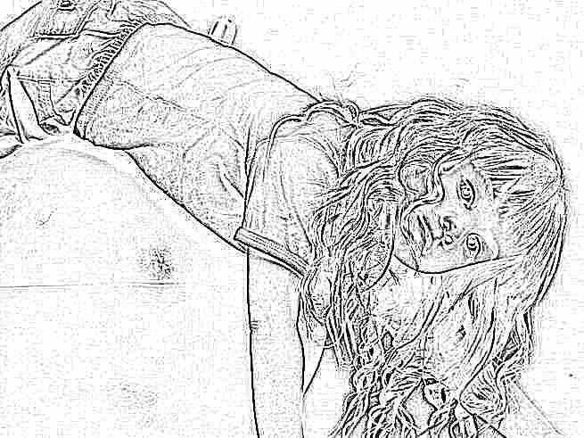 Зарядка для детей в 10, 11 и 12 лет: физические упражнения для утренней гимнастики, ОФП и стретчинг