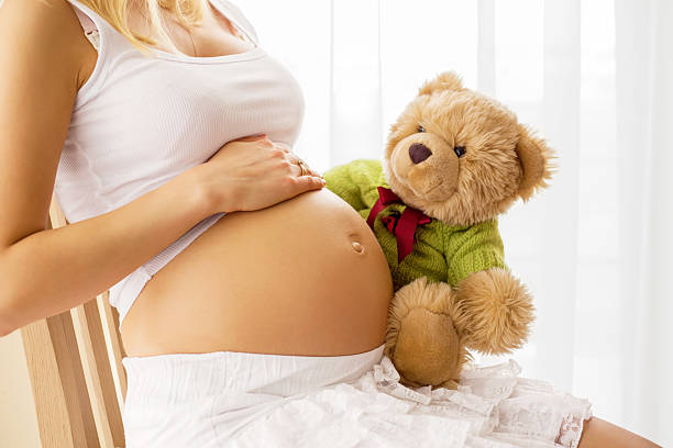Раскрытие шейки матки как ускорить процесс