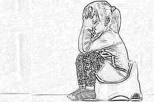 Психосоматика цистита: психосоматические причины у женщин и детей, лечение по Луизе Хей и Лиз Бурбо