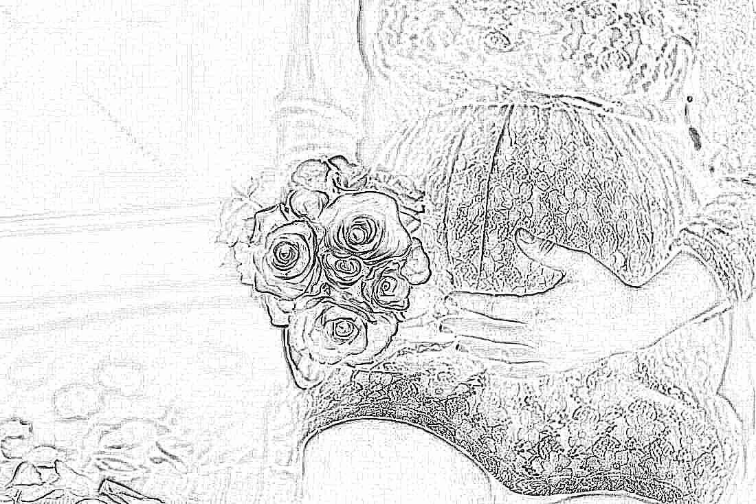 Восьмой месяц беременности (23 фото): ощущения и развитие плода, почему опасно рожать, размер живота и половая жизнь