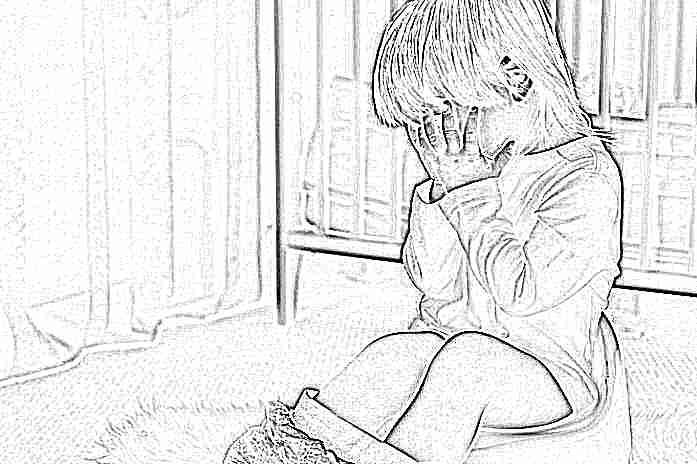 Симптомы болезни Гиршпрунга у новорожденных детей методы лечения и возможные последствия