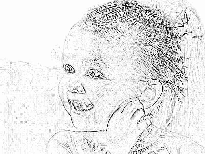 Как проверить слух у ребенка: как проверяют в домашних условиях, как называется проверка на аппарате, особенности проверки в 3-5 лет