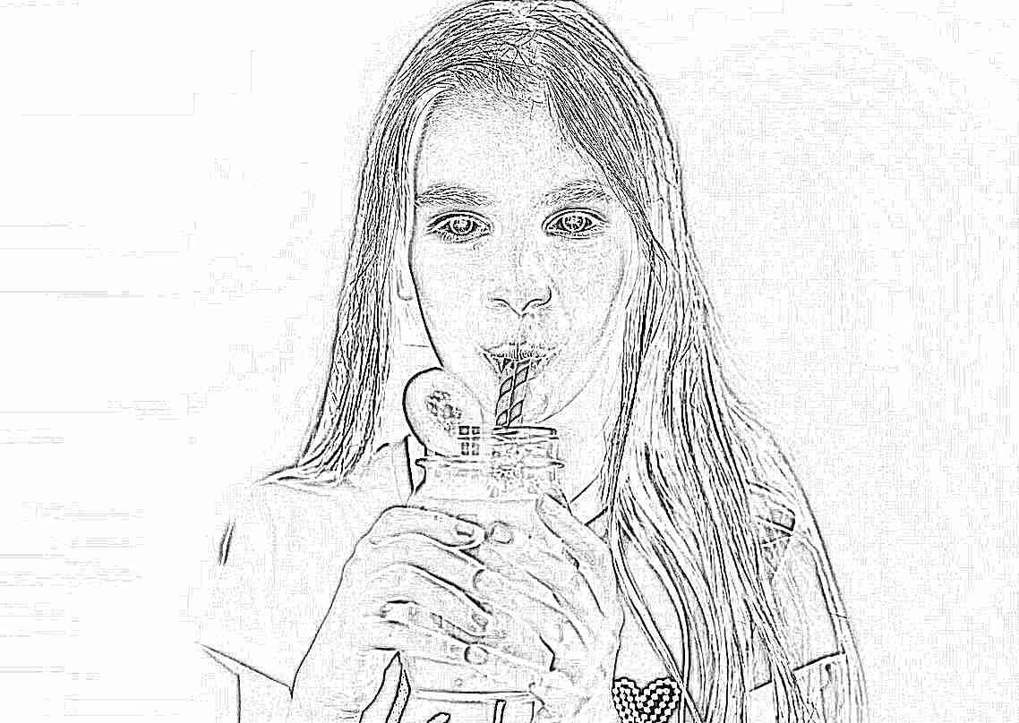 kakie-koktejli-dlya-detej-polezny-i-kak-ih-prigotovit-19 Молочный коктейль для детей: рецепты в домашних условиях