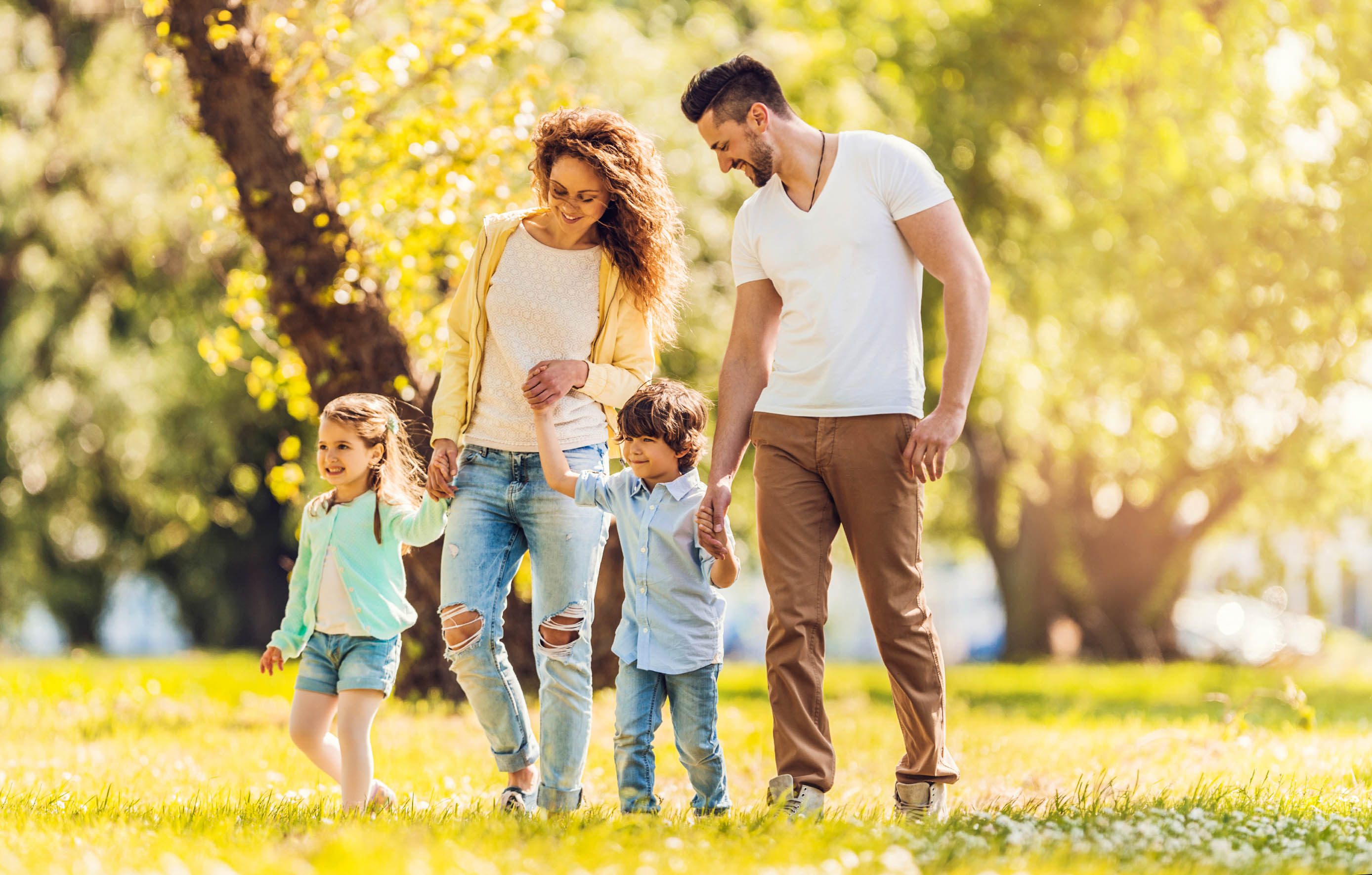 Счастливая семья картинки для детей, ком картинки фоновая