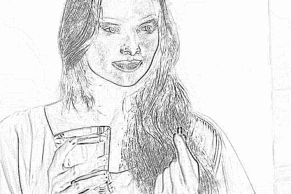 Какие нужно пить витамины чтобы забеременеть