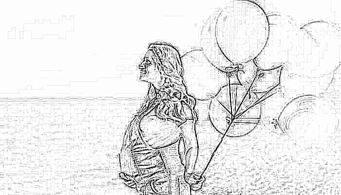 Раскрытие шейки матки при родах