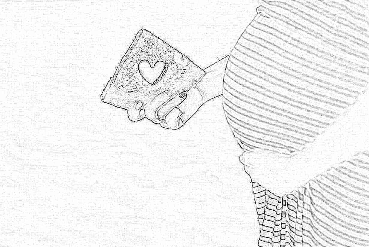 Арбуз при беременности: польза и вред. Сколько можно есть, особенности на ранних и поздних сроках