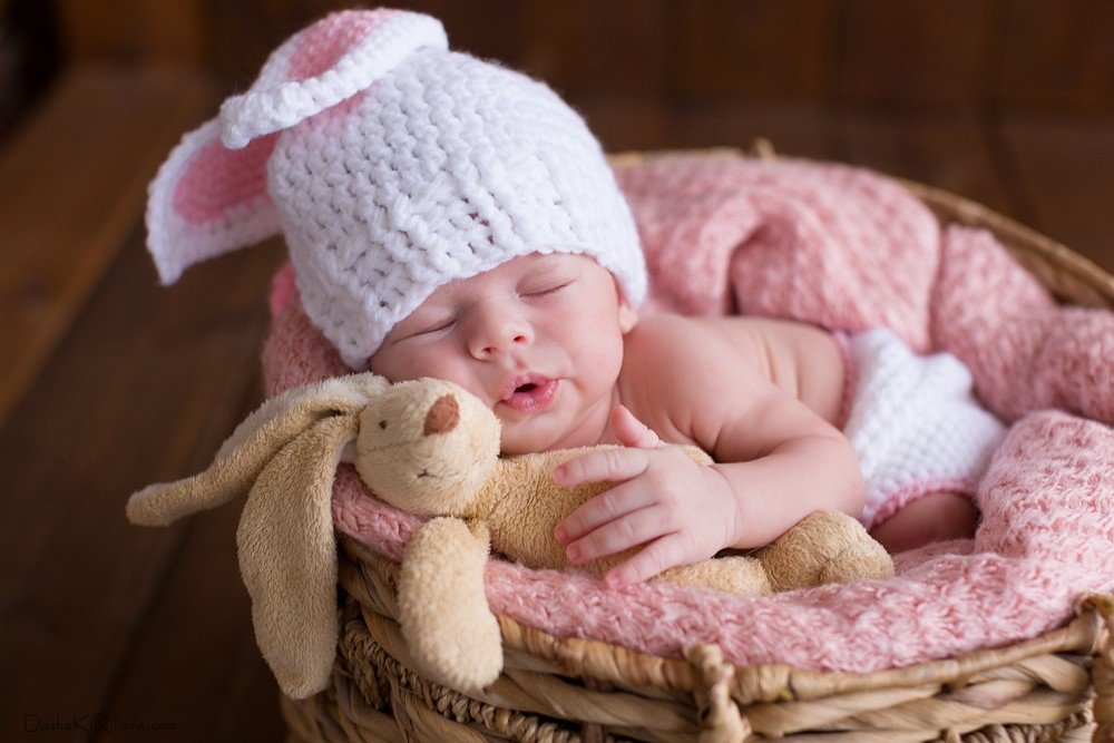День рождения, фото красивые новорожденных