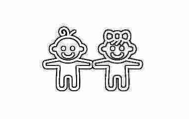 Развитие ребенка до года по месяцам кратко thumbnail