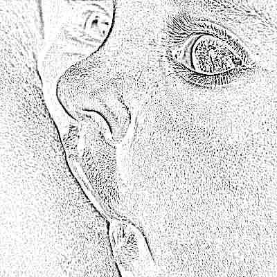 Грудное молоко для ребенка или смесь