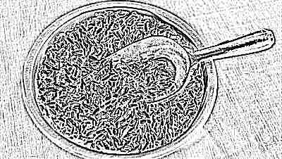 Укропная вода из семян фенхеля в домашних условиях