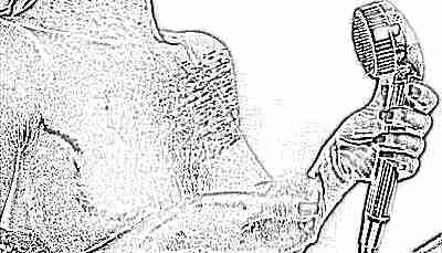 Массаж груди перед кормлением