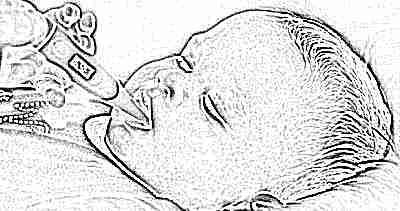 Нельзя купать после прививки при ухудшении общего состояния ребенка