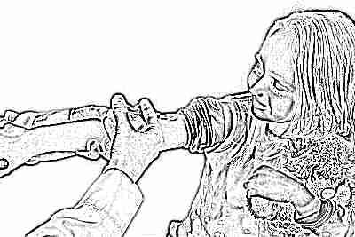 Анализы перед прививкой
