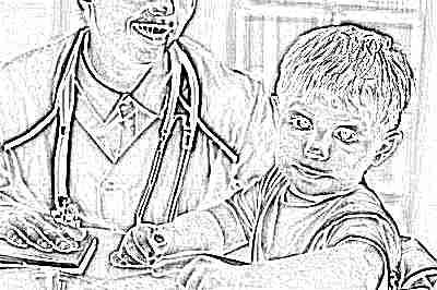 Вакцинация от пневмонии