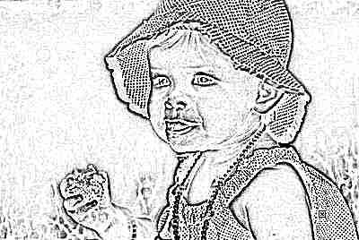 Клубника - ввод в рацион ребенка