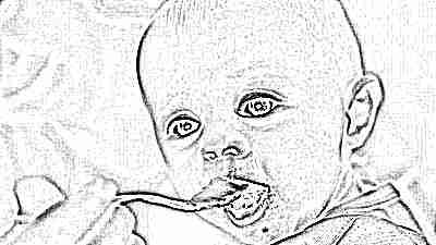 Картофельное пюре как прикорм ребенка