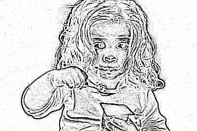 Пробиотики в йогурте