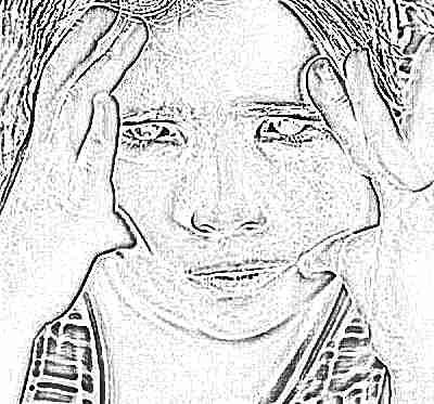 Повышенный уровень сахара в крови у ребенка