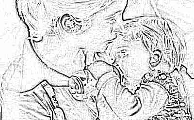 Вакцинация - противопоказания прививки