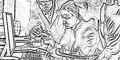 Хорошие анализы на дисбактериоз у ребенка thumbnail