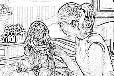 Травяные чаи при дисбактериозе