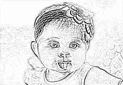 Лечение стоматита у ребенка