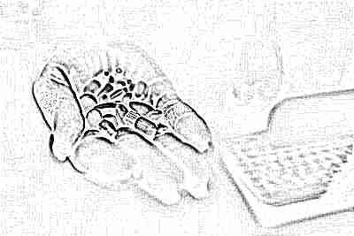 Пробиотики во время приема антибиотиков