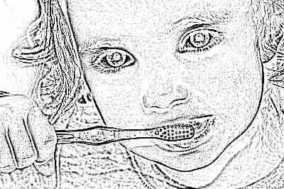 Соблюдение гигиены полости рта