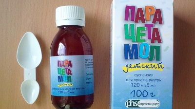 цефекон 100 мг дозировка