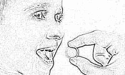 Жаропонижающие таблетки для детей