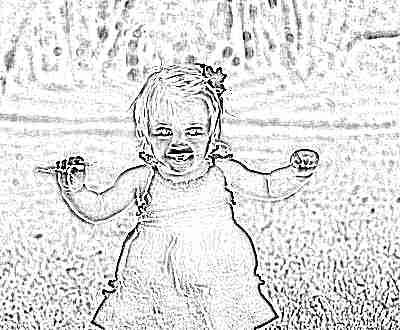 Ребенок ходит в 11 месяцев