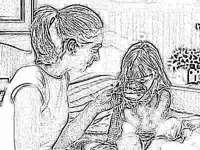 Солевые растворы при рвоте у ребенка