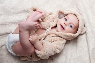 Рвота со слизью ребенка без температуры